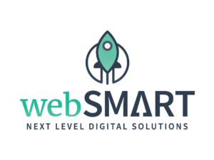 webSMART Next Level Digital Solutions